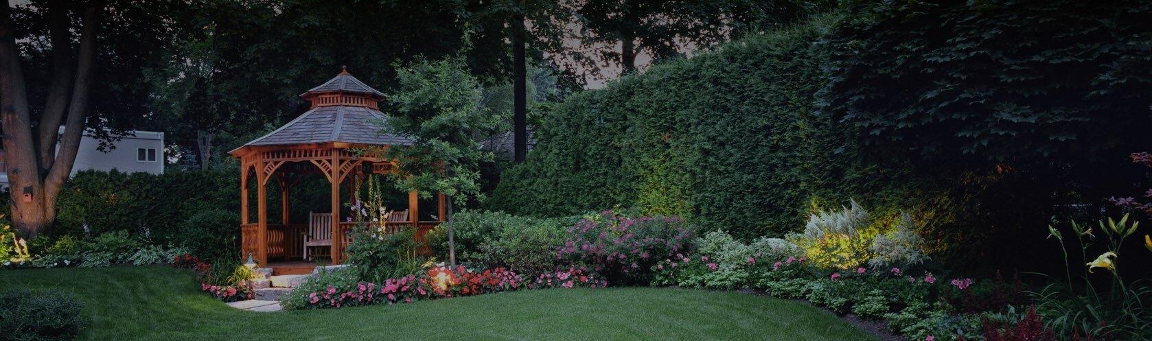 10 Miniature Artificial Succulents Grass Fair Garden Landscape